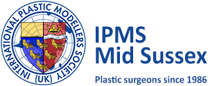 IPMS Mid Sussex