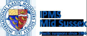 IPMS Mid Sussex